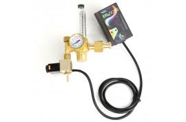 Controlador De CO2 Dosis VDL