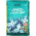 Janeco Light Mix 50 Its B'cuzz