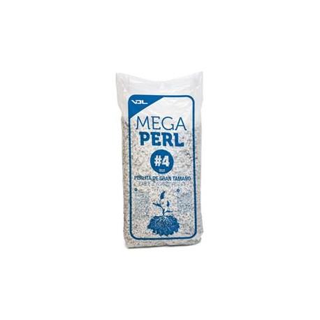 Megaperl 113 L VDL