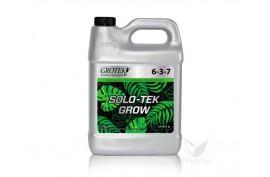 SOLO-TEK™ GROW